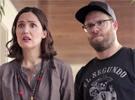 Neighbors 2: Sorority Rising - Trailer