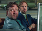 The Nice Guys — Final Trailer
