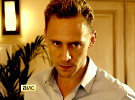 The Night Manager — U.S. Trailer