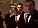 And Then There Were None — Trailer