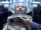 Netflix's The OA — Trailer