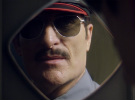 Officer Downe — Red Band Trailer