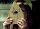 Ouija: Origin of Evil — Trailer