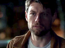 Cinemax's Outcast: Season 1 — New Promo Teaser
