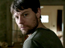 Cinemax's Outcast — New Trailer