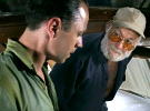 Papa: Hemingway in Cuba — Trailer