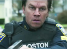 Patriots Day — International Trailer