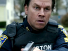 Patriots Day — Full-Length Trailer