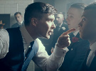 Peaky Blinders: Season 3 — Trailer