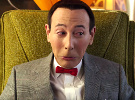 Pee-wee's Big Holiday — Teaser Trailer