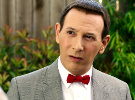 Pee-wee's Big Holiday - Full-Length Trailer