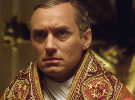 The Young Pope — International Trailer