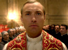 HBO's The Young Pope — U.S. Teaser Trailer