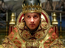 HBO's The Young Pope — New Trailer