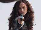 USA's Queen of the South — New Extended Trailer