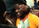 Queen of Katwe — New Trailer