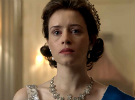 Netflix's The Crown - New Trailer