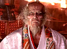 Akira Kurosawa's RAN - Re-Release Trailer (4K Restoration)