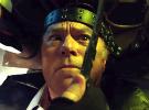 Phantasm Ravager - Official Trailer