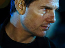 Jack Reacher: Never Go Back — Extended TV Spot