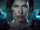 Resident Evil: The Final Chapter — Teaser Trailer
