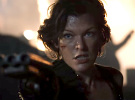 Resident Evil: The Final Chapter - International Trailer