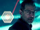 Independence Day: Resurgence — New Trailer