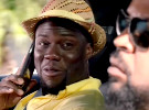 Ride Along 2 — New Extended Look Trailer