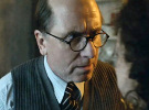 Rillington Place — Trailer