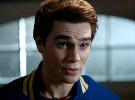 CW's Riverdale — Official Trailer