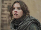 Rogue One: A Star Wars Story — Film Clip: 'Shoot Out'