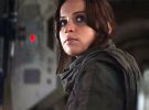 Rogue One: A Star Wars Story - New Trailer