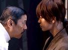 Rurouni Kenshin: Origins — U.S. Trailer