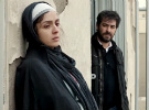The Salesman — U.S. Trailer