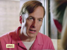 AMC's Better Call Saul: Season 2 — Trailer
