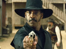 The Magnificent Seven - Character Featurettes
