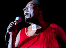 Miss Sharon Jones! — Trailer