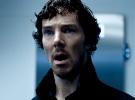 BBC's Sherlock: Season 4 — Trailer
