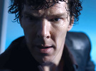 Sherlock: Season 4 — New Trailer