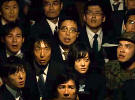 Shin Godzilla - U.S. Trailer