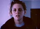Personal Shopper — International Trailer