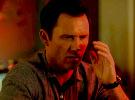 Hulu's Shut Eye - Teaser Trailer