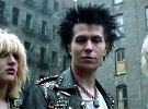Sid & Nancy: The 30th-Anniversary Restoration - Trailer