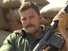 The Siege of Jadotville - Trailer