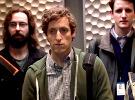 Silicon Valley: Season 3 — Teaser Trailer