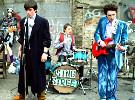 Sing Street - Trailer
