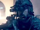 History's SIX — Teaser Trailer