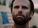 History's SIX — New Trailer: 'I'm a Navy Seal'