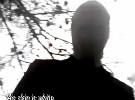 Beware the Slenderman - Trailer