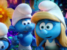 Smurfs: The Lost Village — Teaser